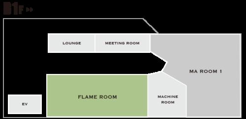 map_smoke